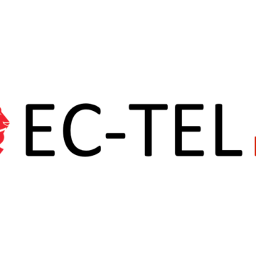 MacCoy Critical présent à la European Conference on Technology Enhanced Learning (EC–TEL) 2016